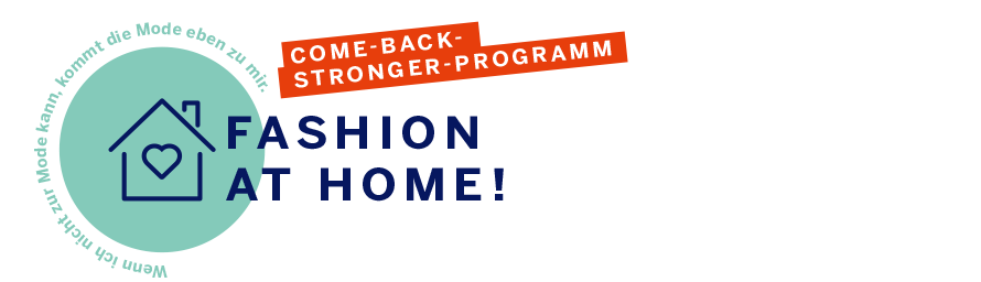 fashionathome.de Logo